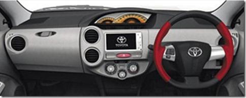 Toyota_Etios_5_G_header1000x500[3]