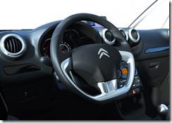 Citroën AirCross 2011 1.6 16v Brasil (37)