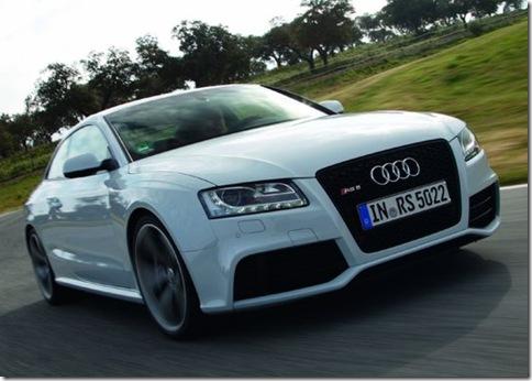 Audi-RS5_2011_800x600_wallpaper_14