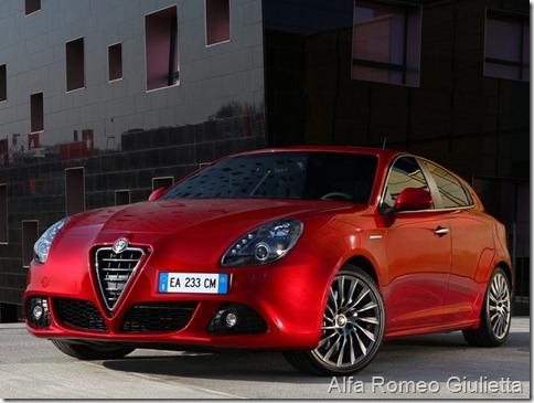 Alfa_Romeo-Giulietta_2011_800x600_wallpaper_0c