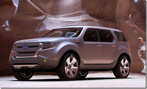 Ford-Explorer_America_Concept_2008_800x600_wallpaper_01