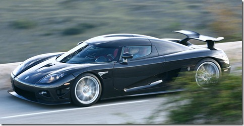 Koenigsegg-CCXR_Edition_2008_800x600_wallpaper_03