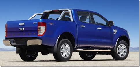 Ford-Ranger_2012_800x600_wallpaper_04