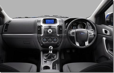 Ford-Ranger_2012_800x600_wallpaper_08