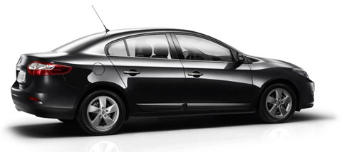 Renault-Fluence_2010_800x600_wallpaper_04