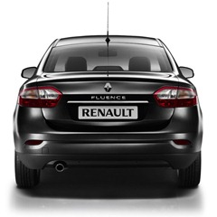 Renault-Fluence_2010_800x600_wallpaper_06
