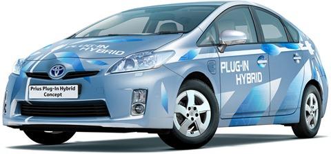 Toyota-Prius-Plug-in-Hybrid-concept