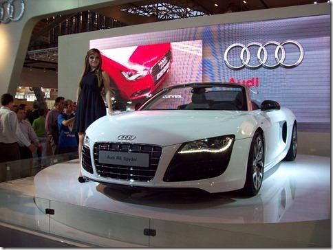 Audi-Salão do Automóvel (17)