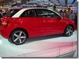 Audi-Salão do Automóvel (5)