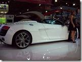Audi-Salão do Automóvel (14)