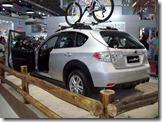 Subaru salão 2010 (7)