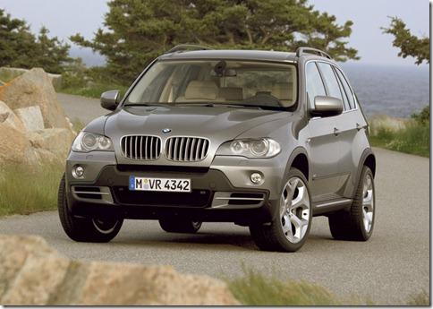 BMW-X5_4.8i_2007_800x600_wallpaper_03