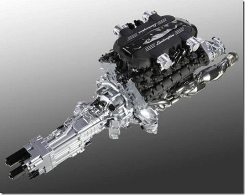 2011-lamborghini-Aventador (2)