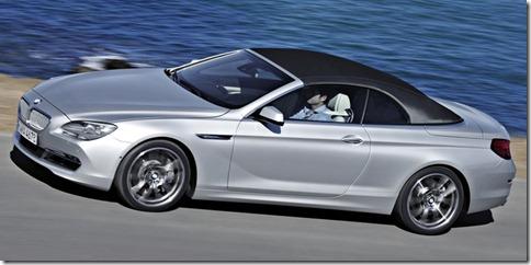 BMW-650i_Convertible_2012_800x600_wallpaper_0f
