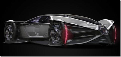 Cadillac-Aera_Concept_2010_800x600_wallpaper_02
