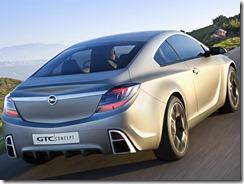 Opel-GTC-Concept-26