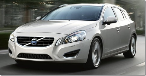 Volvo-V60_2011_800x600_wallpaper_02