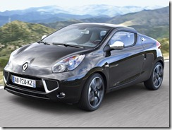 Renault-Wind_2011_800x600_wallpaper_02