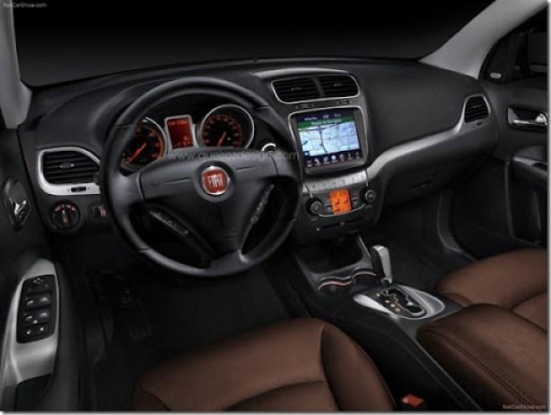 Fiat-Journey-3-1024x768