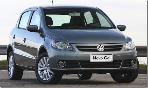 novo-gol-2009_1600