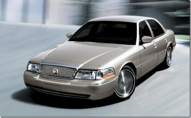 picture_Grand_Marquis_2005_2