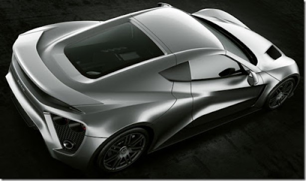Zenvo-ST1_2010_800x600_wallpaper_1b
