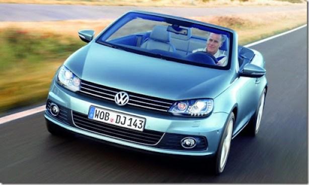 Volkswagen-Eos_2011_1600x1200_wallpaper_0b