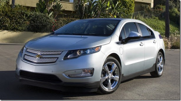 Chevrolet-Volt_2011_1600x1200_wallpaper_14