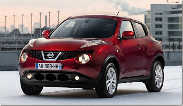 Nissan-Juke_2011_1600x1200_wallpaper_04