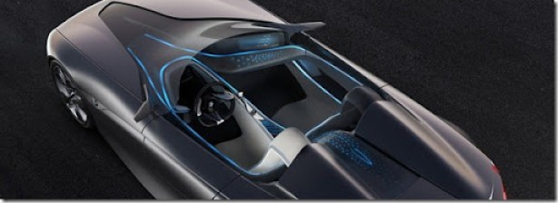 BMW-ConnectedDrive_Concept_2011_1600x1200_wallpaper_06