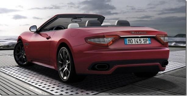 Maserati-GranCabrio_Sport_2012_1600x1200_wallpaper_03
