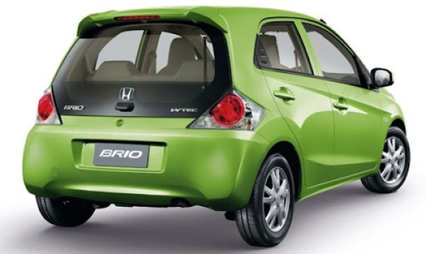 Honda-Brio-1
