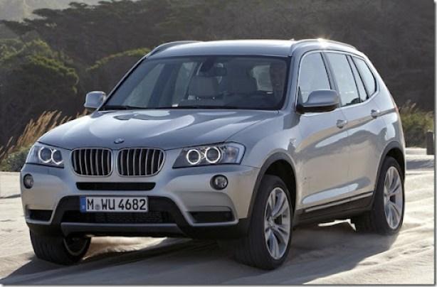BMW-X3_2011_1600x1200_wallpaper_08