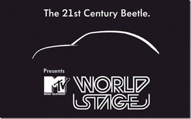 bettle18