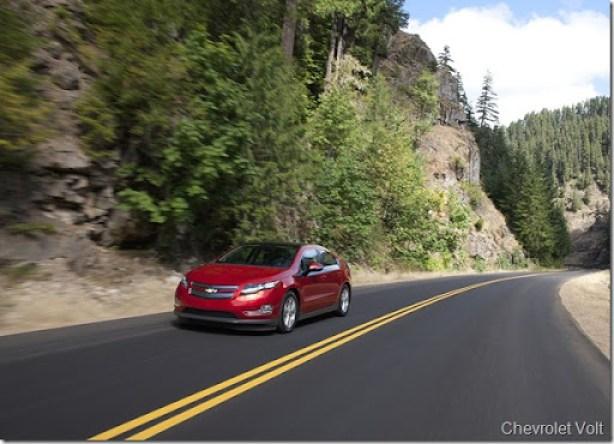 Chevrolet-Volt_2011_1600x1200_wallpaper_1d