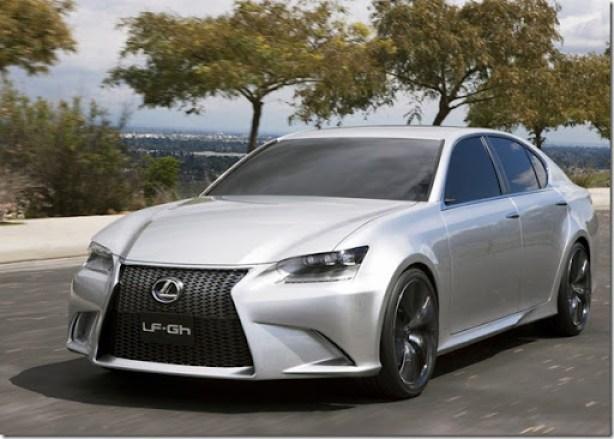 03-lexus-lf-gh-hybrid-concept