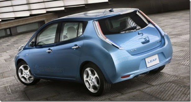 Nissan-LEAF_2011_1600x1200_wallpaper_20