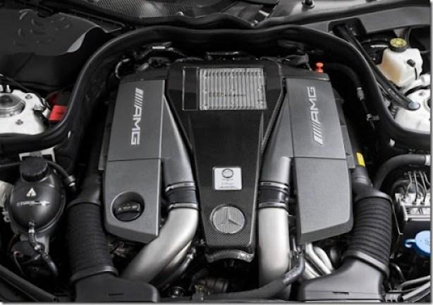 Mercedes-Benz-E63_AMG_2012_07-620x435