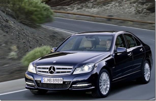 Mercedes-Benz-C-Class_2012_1600x1200_wallpaper_04