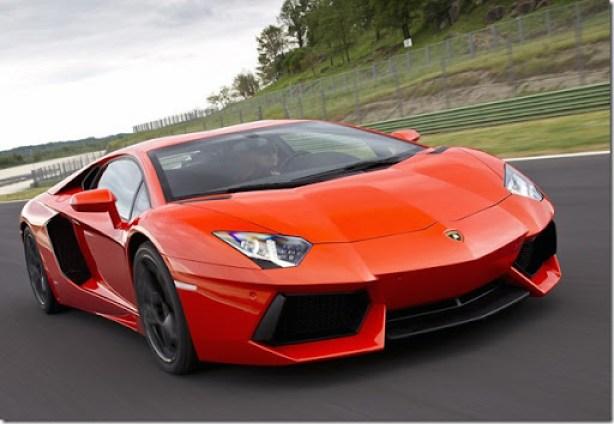 03-2012-lamborghini-aventador-fd-1304055511