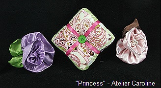 princess.giveaway