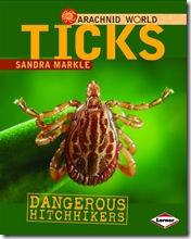Ticks_C
