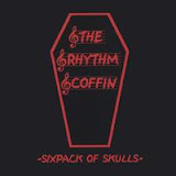 Rhythm Coffin