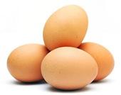 Kisah Wortel, Telur, dan Kopi 3