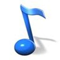 Notasi Musik