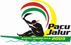 logo PAju Jalur 2009
