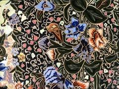 jiunkpe-ns-patterns (design elements)-2006-41405045-3929-batik_pekalongan-resource1-preview