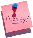 priority1