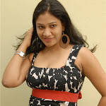 Wonderful pictures of tollywood new actress   part 5