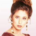 Bollywood glamour actress urmila photo gallery   part 3